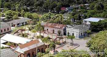 Asesinos y violadores de niños tendrán cadena perpetua en Colombia - Confidencial Colombia