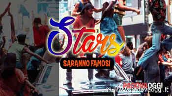 """A Limena via ai centri estivi """"Stars - saranno famosi"""" con musica, danza e giochi - PadovaOggi"""