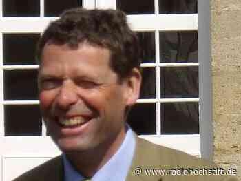 Rat Bad Driburg entscheidet über Schlichtung mit dem Grafen - Radio Hochstift
