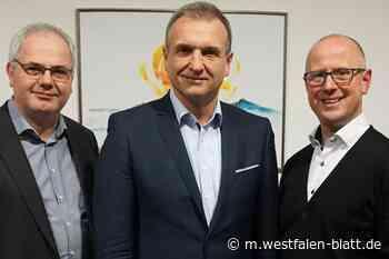 Wohnen attraktiv gestalten - Westfalen-Blatt