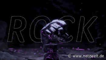 Acer-Neuheiten 2020 im Live-Stream: Gaming-Hardware, Notebooks und Gadgets - netzwelt