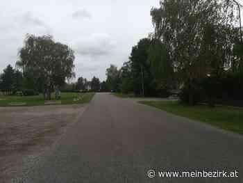 Ebreichsdorf: Fahrraddieb hatte leichtes Spiel - Steinfeld - meinbezirk.at