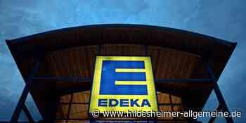 Gronau soll Edeka-Markt auf dem alten Schulgelände bekommen - www.hildesheimer-allgemeine.de