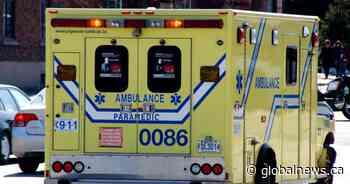 Gunfire in Mercier-Hochelaga-Maisonneuve leaves 3 people injured - Globalnews.ca