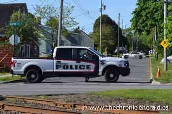 Stellarton death still under investigation - TheChronicleHerald.ca
