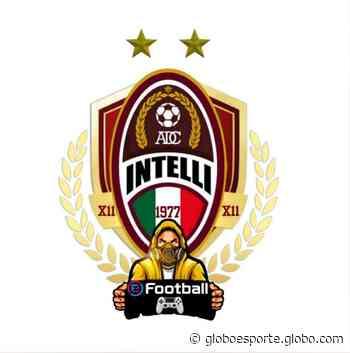 Parceria se estende das quadras para a tela, e Dracena será representado no futebol virtual - globoesporte.com