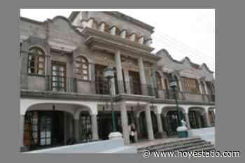 Reportan muerte del segundo regidor de Ocoyoacac - Hoy Estado