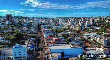Prefeitura de Pato Branco decreta toque de recolher entre 22h e 6h, a partir deste sábado (20) - G1