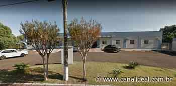 Prefeitura de Faxinal dos Guedes abre licitação para compra de aparelhos Hospitalares - Canal Ideal