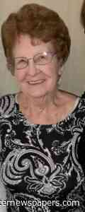 Obituary: Lorraine Rose Prevost - Manchester Media - Manchester Newspapers