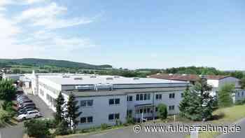 Einigung in Eichenzell: Transfergesellschaft für Wirthwein-Mitarbeiter - Fuldaer Zeitung