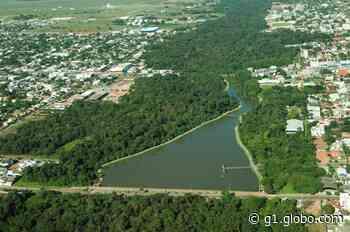Prefeitura de Lucas do Rio Verde (MT) determina fechamento de parques e comércios - G1
