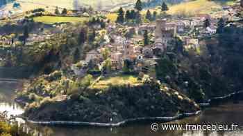 Destination Roanne : 100 euros pour financer vos vacances dans le Roannais - France Bleu