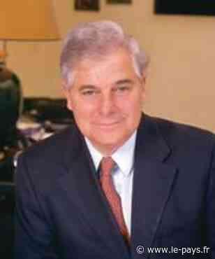 Pascal Clément est décédé - Roanne (42300) - le-pays.fr