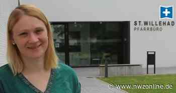 Caritas In Nordenham: Neues Beratungsangebot im Willehad-Pfarrheim - Nordwest-Zeitung