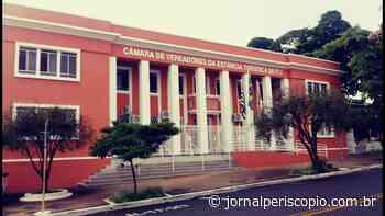 Câmara de Itu aprova suspensão do recesso do mês de julho - Jornal Periscópio