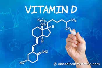 La vitamina D previene la inflamación del colon tras la inmunoterapia contra el cáncer - El Médico Interactivo