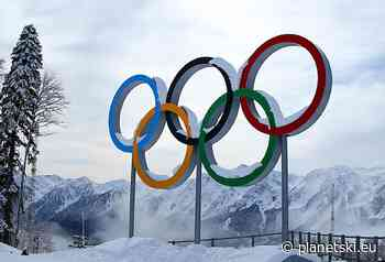 Climate Report Claims Many Winter Olympic Hosts Could Not Stage Games In 30 Years - PlanetSKI.eu