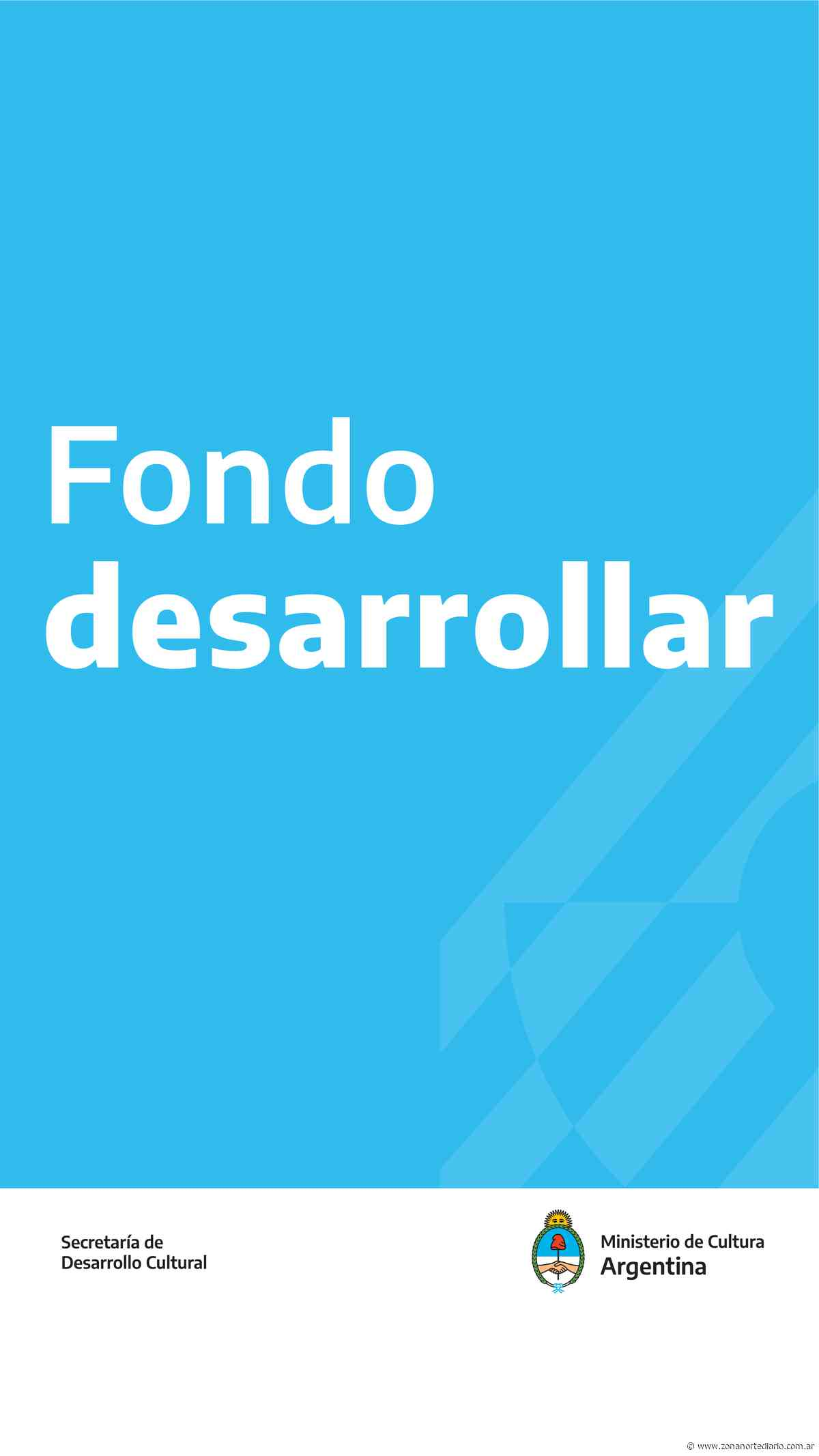 Espacios Culturales beneficiados por el Fondo Desarrollar en: Del Viso, Don Torcuato, Florida, Villa Martelli, Villa Ballester y Tigre - Zona Norte Diario OnLine
