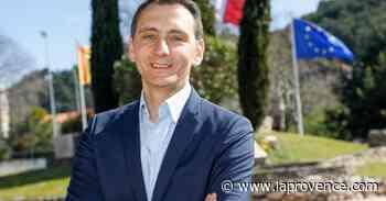 """Municipales à Allauch - Laurent Jacobelli (RN) : """"Ne pas recycler le pire de l'ancien système"""" - La Provence"""