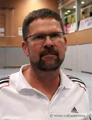 Fußball: Armes nicht mehr Trainer in Ilsenburg - Volksstimme
