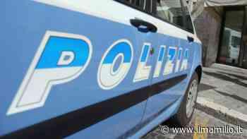 Operazioni antidroga della Polizia di Stato: arresti a Valmontone, Zagarolo e Nettuno - ilmamilio.it - L'informazione dei Castelli romani
