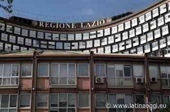 """Bretella Cisterna-Valmontone, Righini: """"Attendiamo dal 2012"""" - latinaoggi.eu"""
