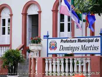 Prefeitura notifica Sesc após divulgação de festa em Domingos Martins - A Gazeta ES