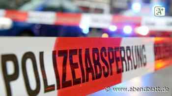 Leichenfund in Uetersen, Albatros in der Badewanne - Hamburger Abendblatt