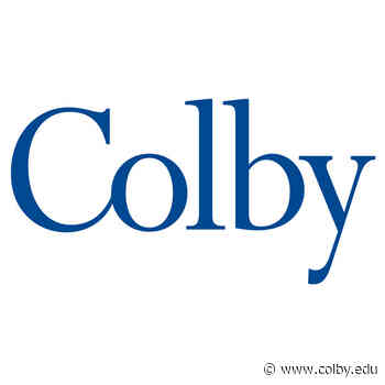 The Waterville Community Gathers - Colby MagazineColby Magazine - Colby College
