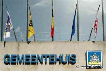 Diensten werken nog steeds op afspraak - Het Belang van Limburg