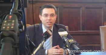 Fara in Sabina, ultimo Consiglio per Basilicata. Poi le dimissioni dei consiglieri per mandarlo a casa - Corriere di Rieti
