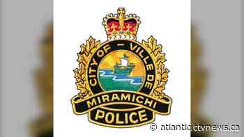 Man charged after nurse attacked, security guard held at knifepoint at Miramichi hospital - CTV News