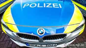 Lennestadt: Motorhaube von Oldtimer in Saalhausen zerkratzt - WP News