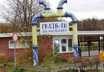 Freibad in Neu Wulmstorf wird doch geöffnet - TAGEBLATT - Lokalnachrichten aus Neu Wulmstorf/Süderelbe. - Tageblatt-online