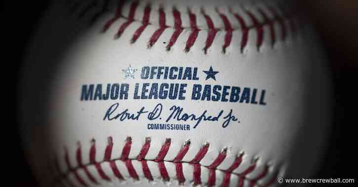 MLB owners, commissioner set to implement a 2020 season