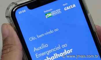 Pelo menos dez empresários de Canoinhas receberam auxílio emergencial do governo - JMais