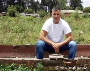 Canoinhense morre em acidente na BR 280, tentativa de homicídio em Canoinhas e testagem de covid-19 na região - JMais