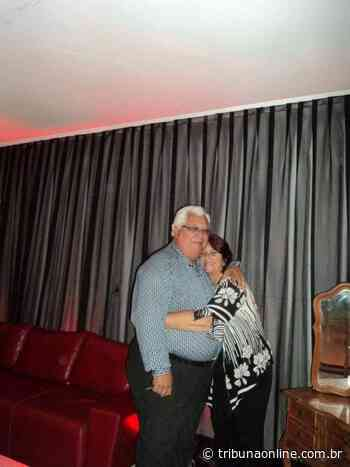 Marataízes e Itapemirim decretam luto por vítimas do coronavírus - Tribuna Online