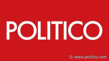 RIP Nick Acocella, Bill Murray - POLITICO - Politico
