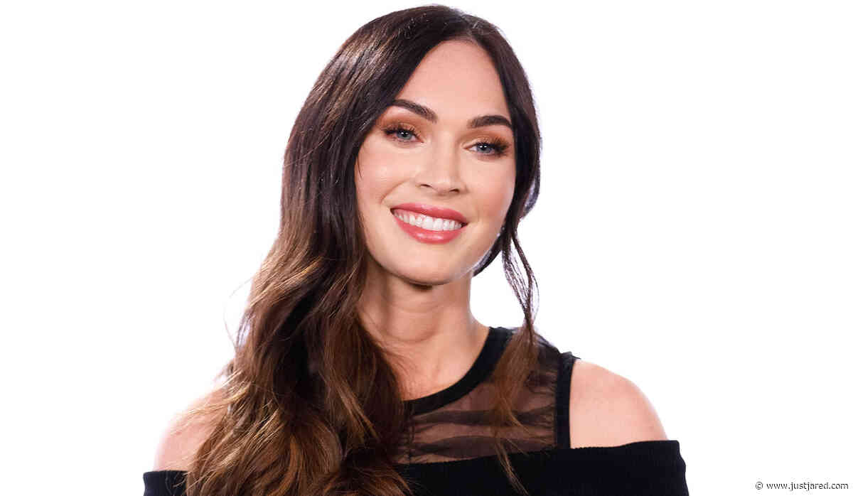 Megan Fox Releases Statement on Her Experiences in Hollywood After Fans Call to 'Cancel' Michael Bay