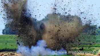 Bomba Alfonsine, evacuate oltre 300 persone - il Resto del Carlino