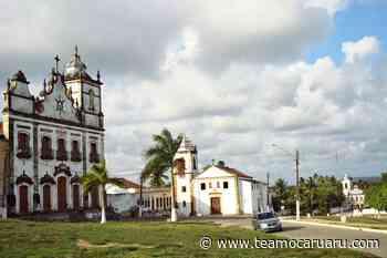 Processo seletivo da Prefeitura de Igarassu, está oferecendo vagas para diversas funções - Te Amo Caruaru