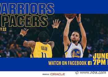 Warriors Archive: Coach Kerr Returns and Steph Stephs