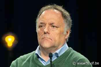 Coronavirus: Van Ranst estime que Sciensano doit publier les chiffres quotidiennement - Le Vif