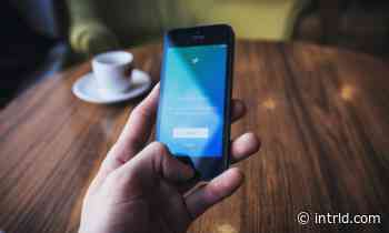 Twitter permet de publier des tweets vocaux et c'est déjà le bordel - Interlude