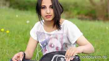 16-jährige Schülerin aus Parsberg vermisst - Nordbayern.de