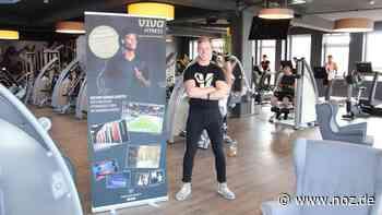 Darum benennt sich ein Fitnessstudio in Papenburg um - Neue Osnabrücker Zeitung