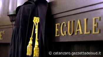 """Usura a Chiaravalle Centrale, la replica dell'arrestato: """"Accuse tutte da provare"""" - Gazzetta del Sud - Edizione Catanzaro, Crotone, Vibo"""