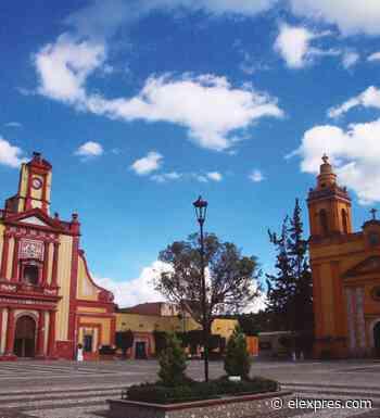 Cadereyta de Montes, hogar de buenos vinos - elexpres.com